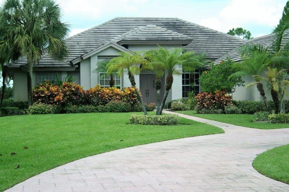 11850 Stonehaven Way  West Palm Beach, FL 33412