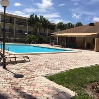 Additional photo for property listing at 1500 N Congress Avenue N 1500 N Congress Avenue N West Palm Beach, Florida 33401 United States