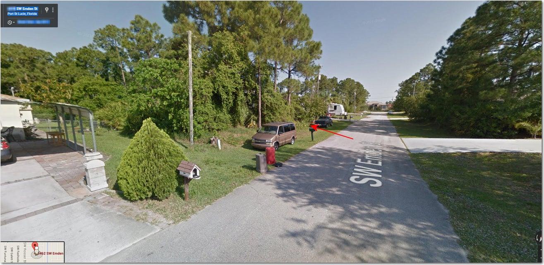 Additional photo for property listing at 3462 SW Emden Street 3462 SW Emden Street 圣露西港, 佛罗里达州 34953 美国