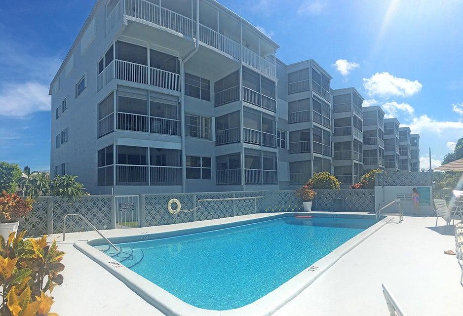 155 Yacht Club Drive 302, North Palm Beach, FL 33408