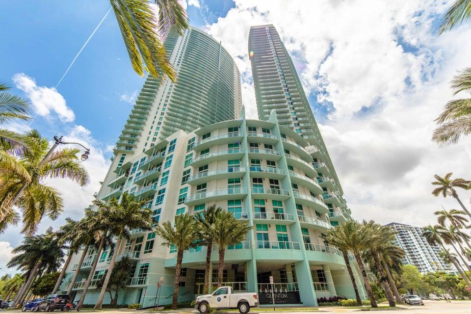 1900 N Bayshore Drive 5106, Miami, FL 33132
