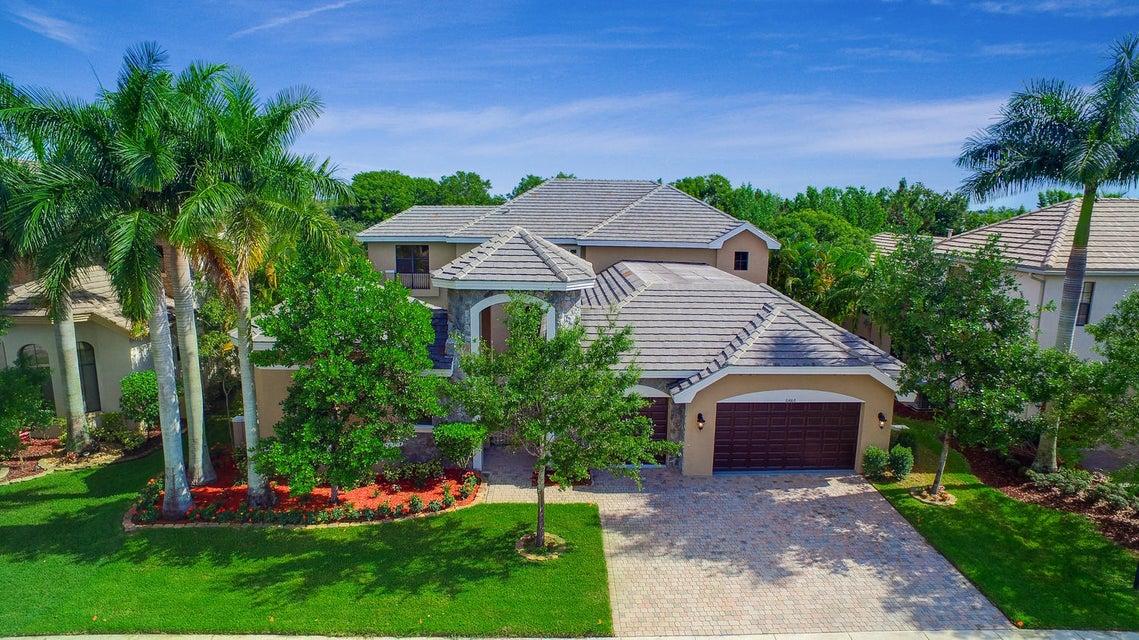 10666 Versailles Boulevard, Lake Worth, FL 33449