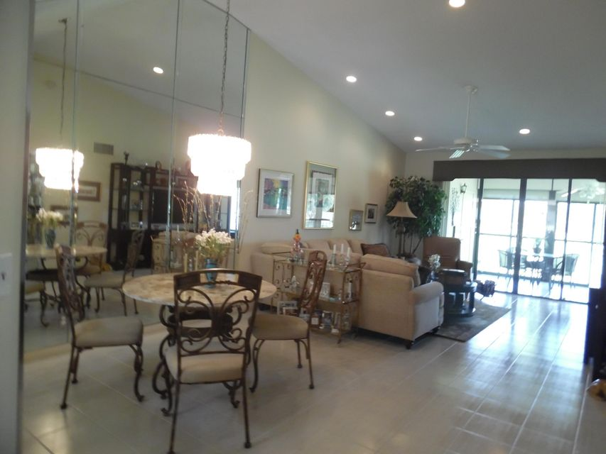 Co-op / Condo for Sale at 7242 Clunie Place 7242 Clunie Place Delray Beach, Florida 33446 United States