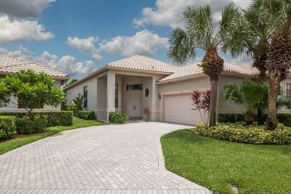4553 Barclay Fair Way, Wellington, FL 33449