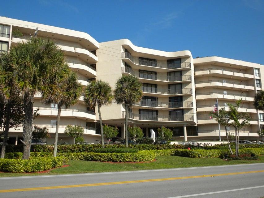 3610 S Ocean Boulevard 606, South Palm Beach, FL 33480