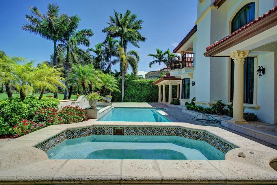 1330 Sabal Palm Drive