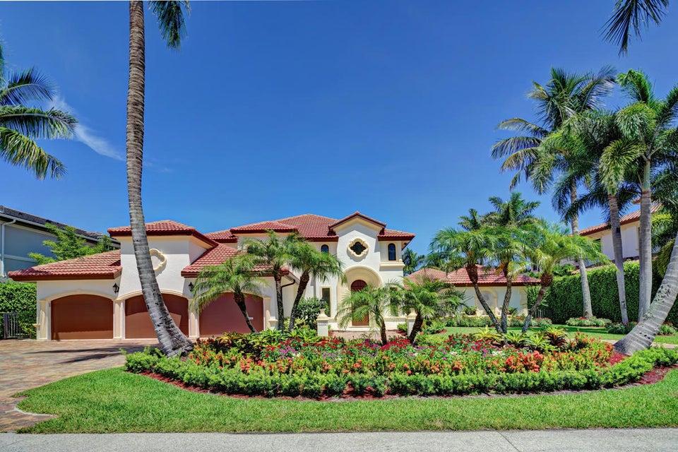 1330 Sabal Palm Drive, Boca Raton, FL 33432