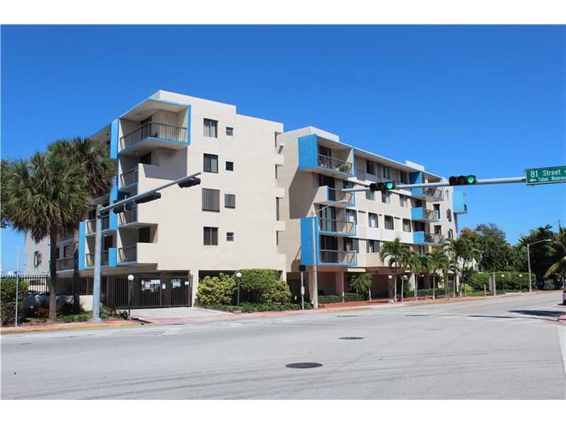 Home for sale in Byron Marina Miami Beach Florida