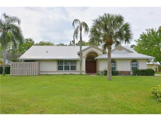 6175 SE Black Oak Lane, Stuart, FL 34997