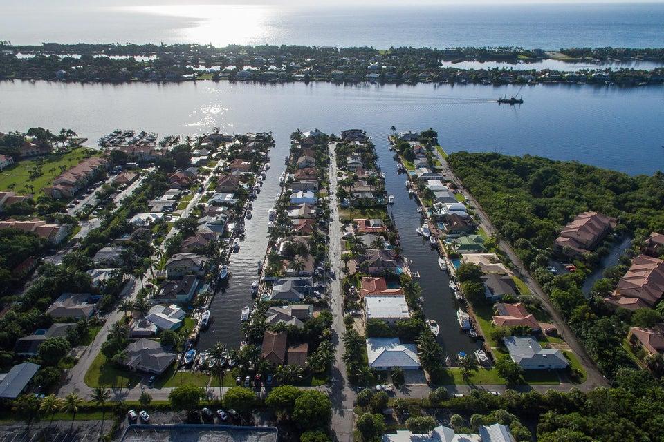 Home for sale in Hypoluxo Point Hypoluxo Florida