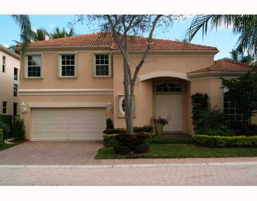 6260 NW 42nd Way, Boca Raton, FL 33496