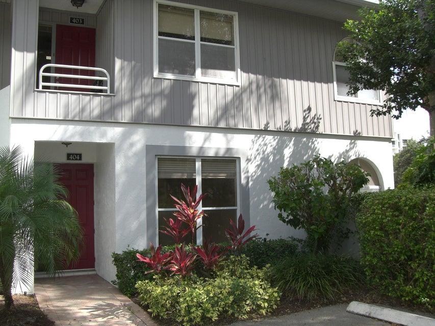 20220 Boca West Drive 404, Boca Raton, FL 33434