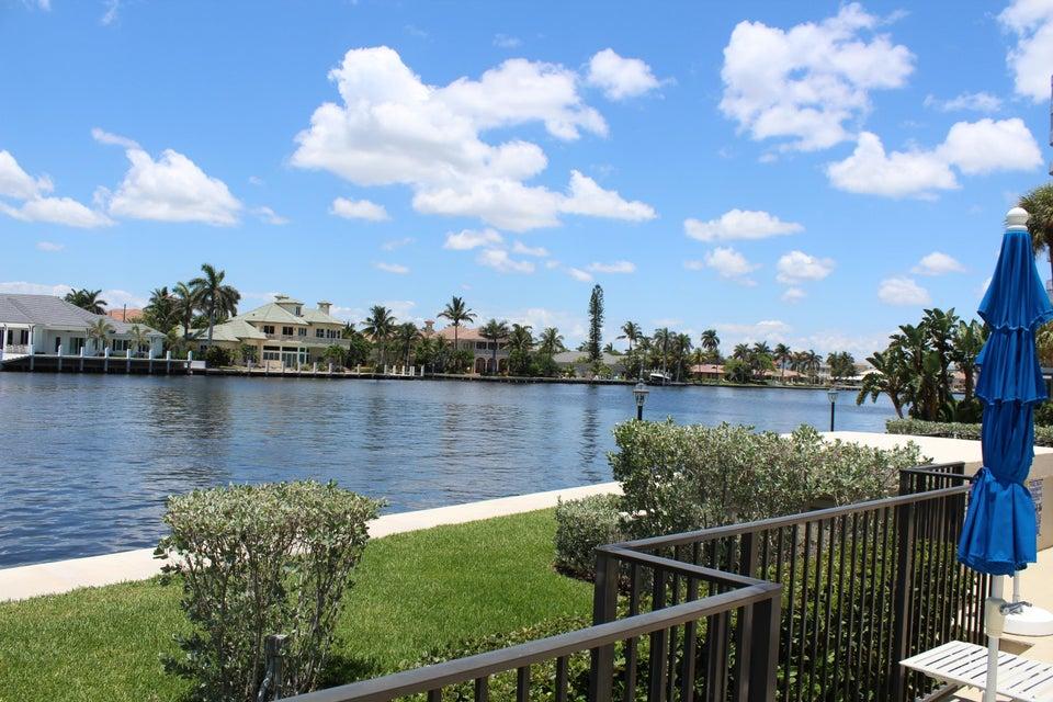 2220 S Ocean Boulevard 201, Delray Beach, FL 33483
