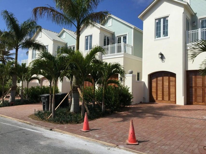 Home for sale in Ocean Breeze Ocean Ridge Florida