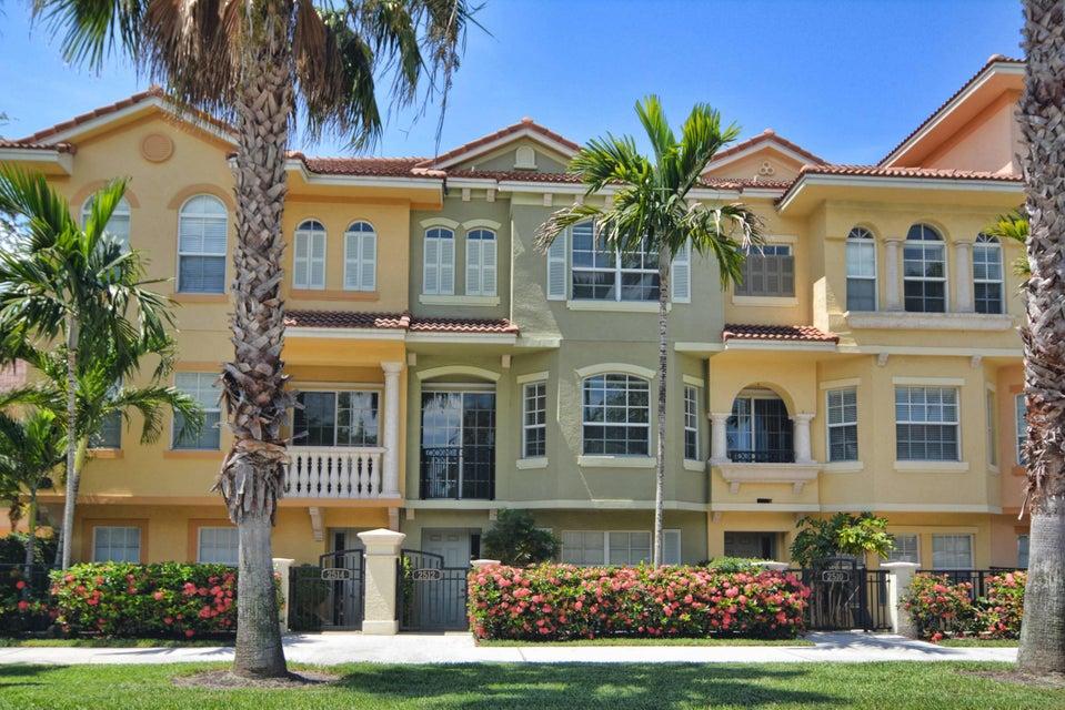 Palm Beach Gardens Real Estate 300 000 400 000