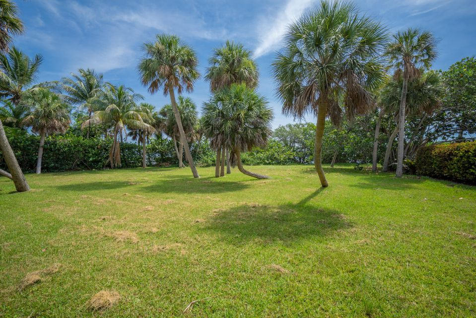 Additional photo for property listing at 54 S Sewalls Point Road 54 S Sewalls Point Road Sewalls Point, Florida 34996 United States