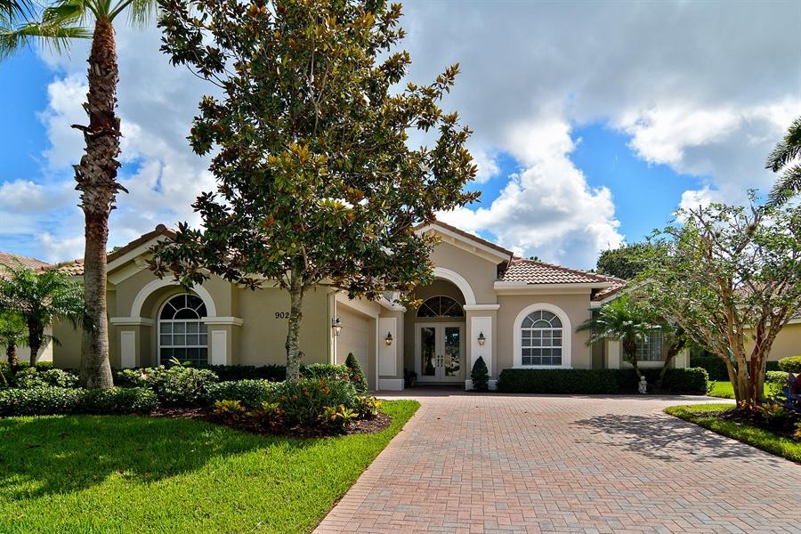 south florida real estate listings