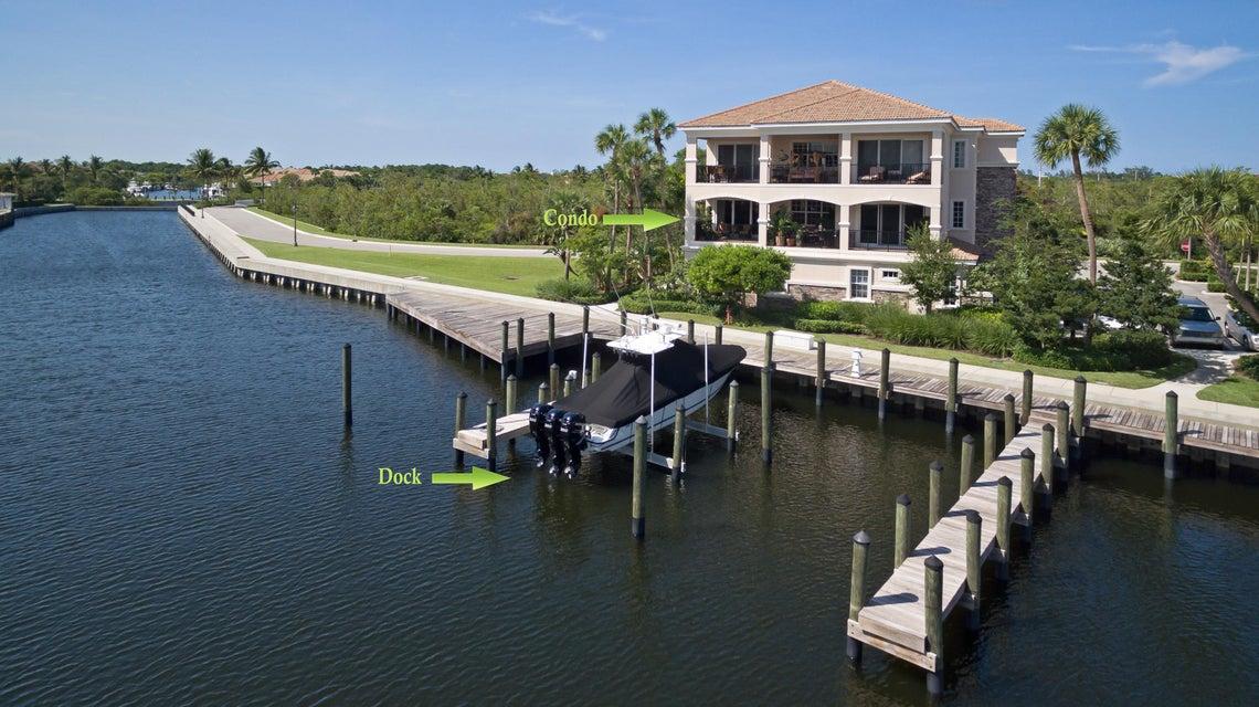 13631 Treasure Cove Circle, North Palm Beach, FL 33408