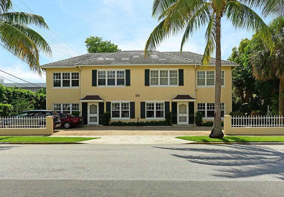 Home for sale in N/A Palm Beach Florida