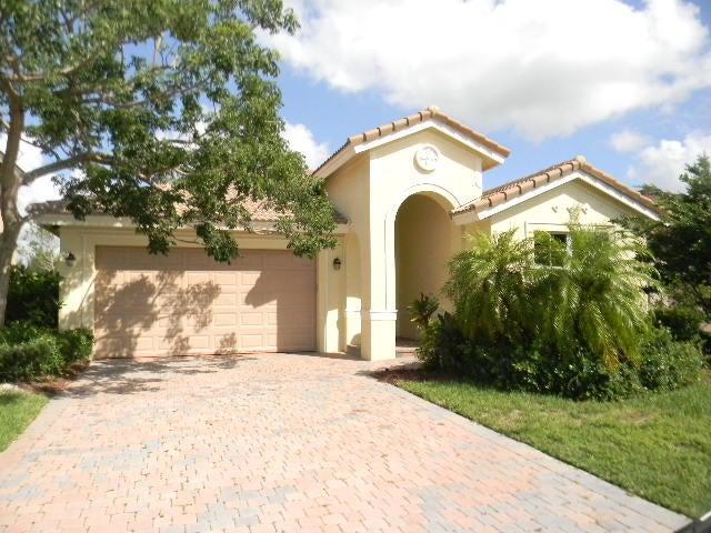 3345 SW Porpoise Circle, Stuart, FL 34997