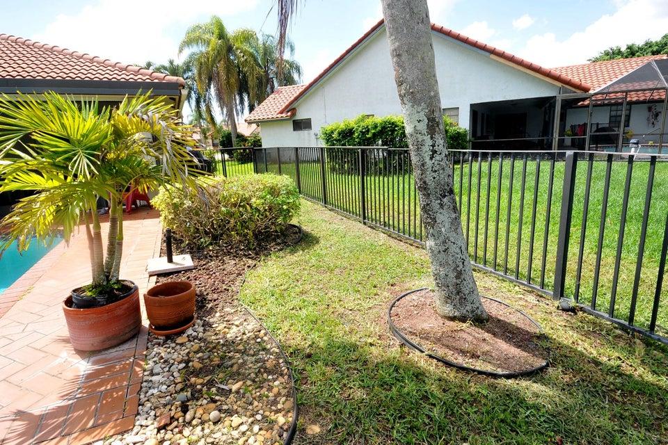 10243 Fresh Meadow Lane Boca Raton Fl 33498 Rx 10248733 In Boca Greens