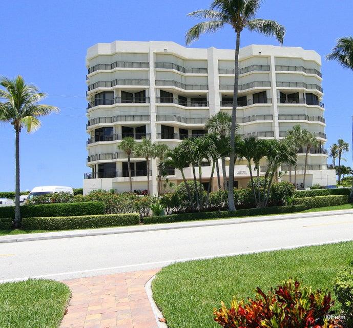 19850 Beach Road 3c, Jupiter, FL 33469
