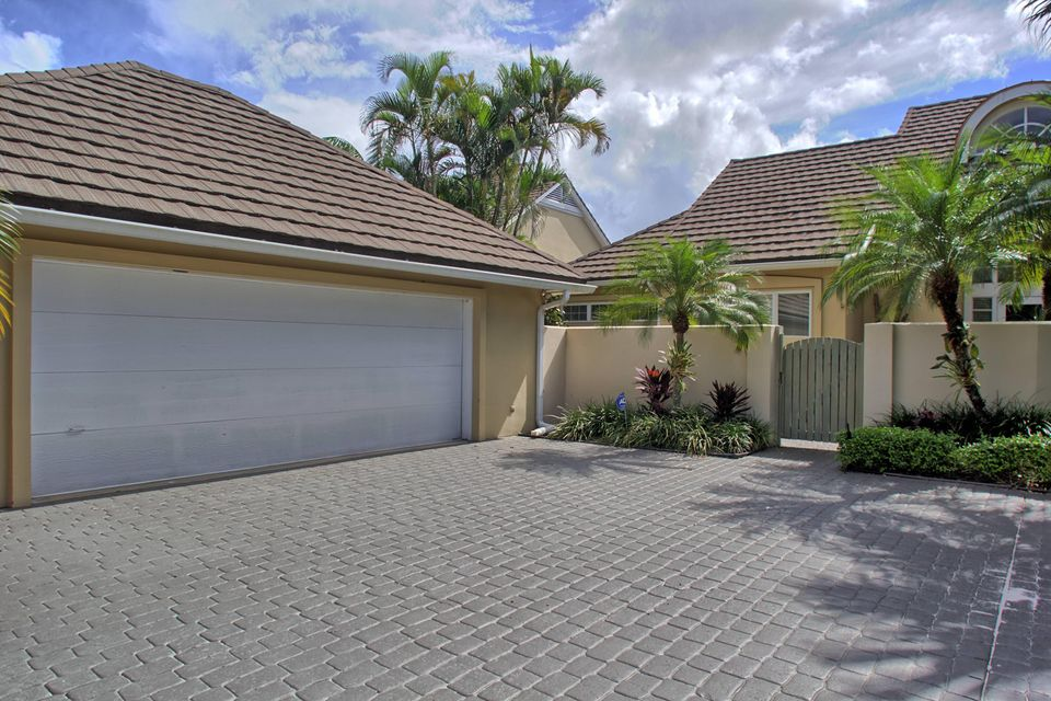 Additional photo for property listing at 2600 Muirfield Court  Wellington, Florida 33414 United States