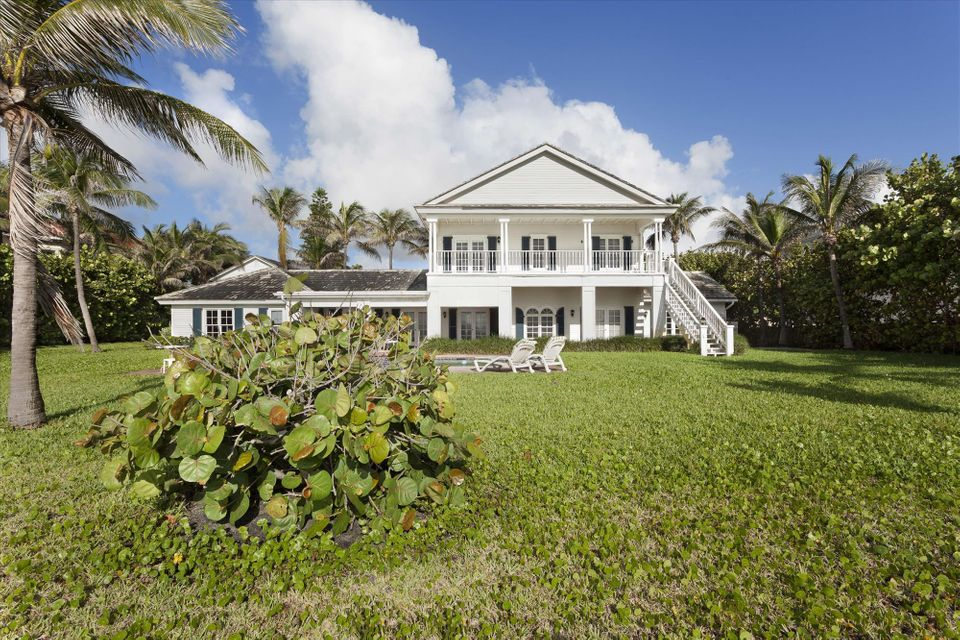 Additional photo for property listing at 6285 N Ocean Boulevard  Ocean Ridge, 佛罗里达州 33435 美国