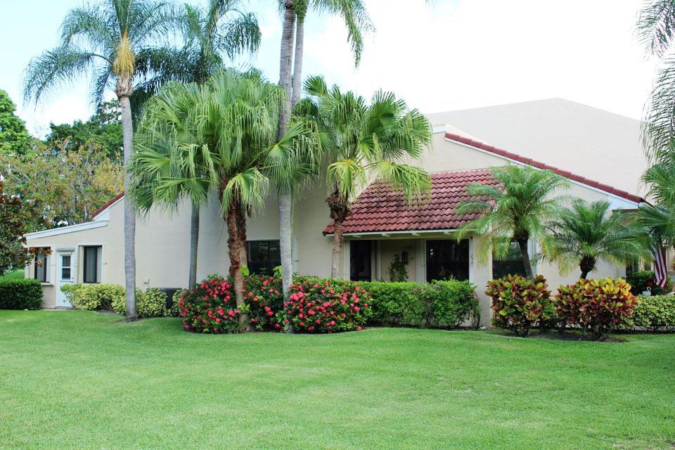 731 windermere way palm beach gardens fl 33418 rx 10248914 in pga national for Pga national palm beach gardens