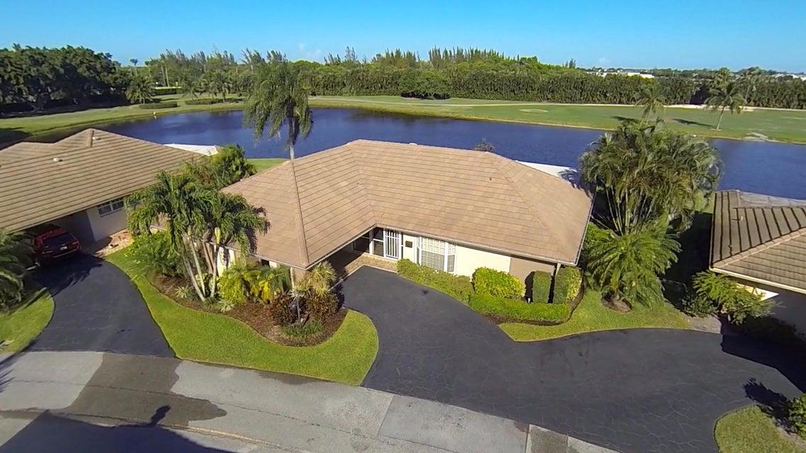 310 Cedar Key, Atlantis, 33462 Primary Photo
