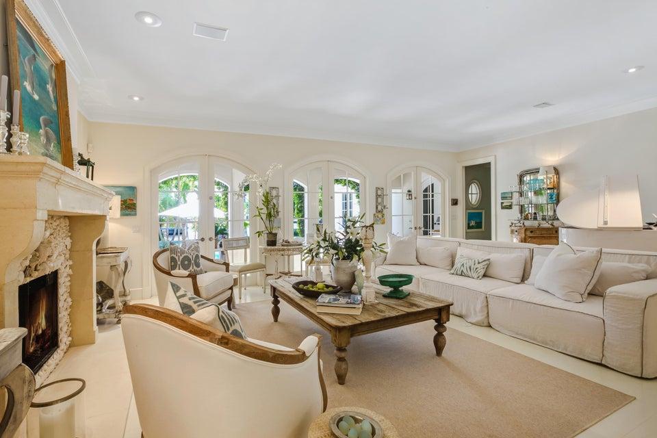 #10 Living Room