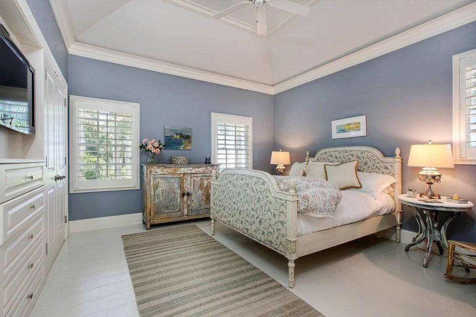 #29 Bedroom 3