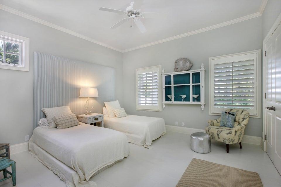 #31 Bedroom 5