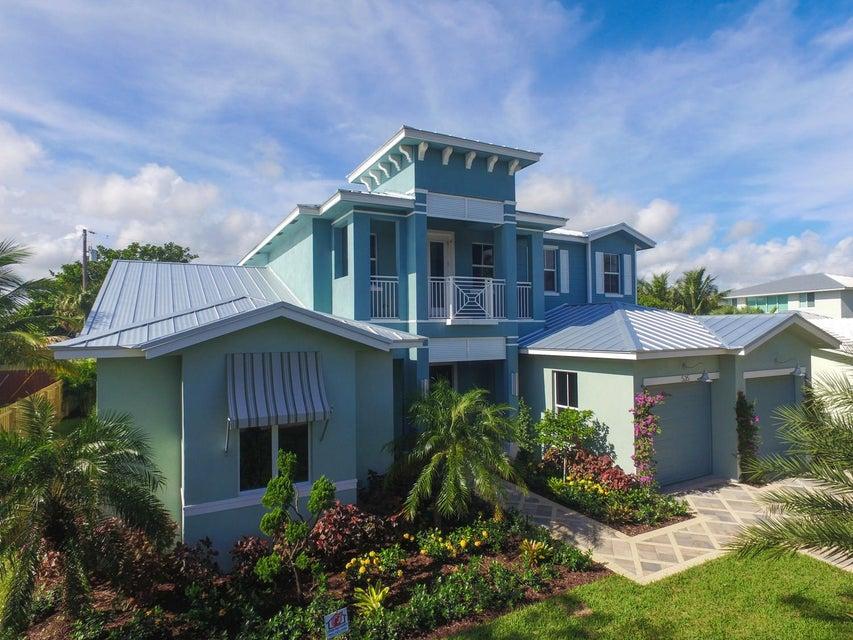 535 NE Olive Way, Boca Raton, FL 33432