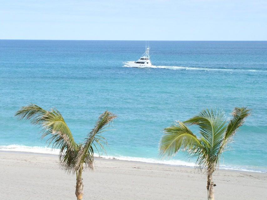 200 Beach Road 102, Tequesta, FL 33469