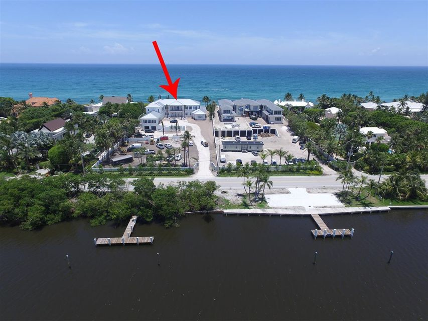 900 S Ocean Boulevard, Manalapan, FL 33462