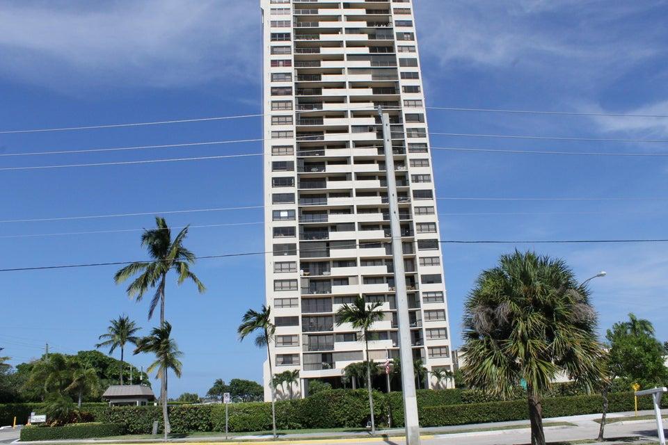 5600 N Flagler Drive 2607, West Palm Beach, FL 33407