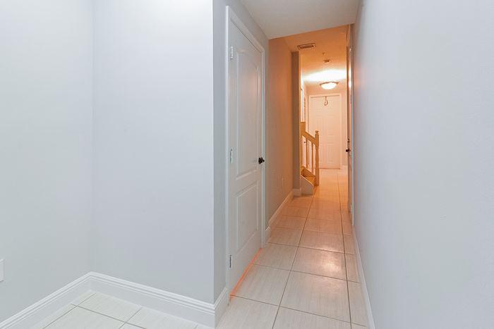 entryway_700