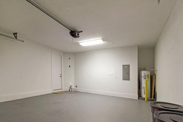 garage_700