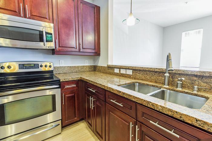 kitchen1_700