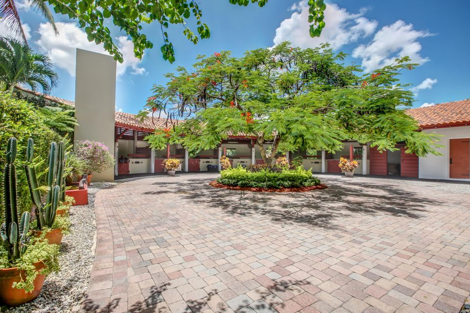 Additional photo for property listing at 4601 Garden Point Trail 4601 Garden Point Trail Wellington, Florida 33414 Estados Unidos