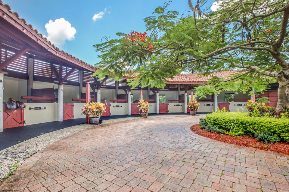 Additional photo for property listing at 4601 Garden Point Trail 4601 Garden Point Trail Wellington, Florida 33414 Vereinigte Staaten