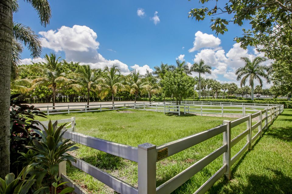 Additional photo for property listing at 4601 Garden Point Trail  Wellington, Florida 33414 United States