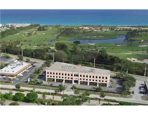 12800 Us Highway 1, Juno Beach, FL 33408