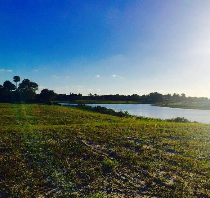 16161 Quiet Vista Circle, Delray Beach, FL 33446