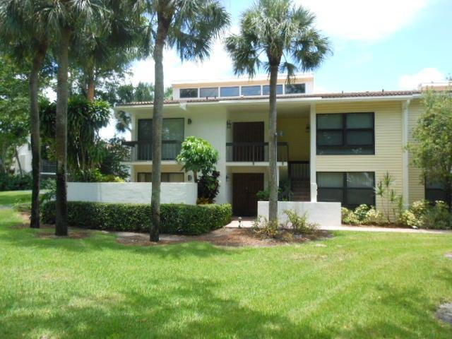 6800 Willow Wood Drive 901, Boca Raton, FL 33434
