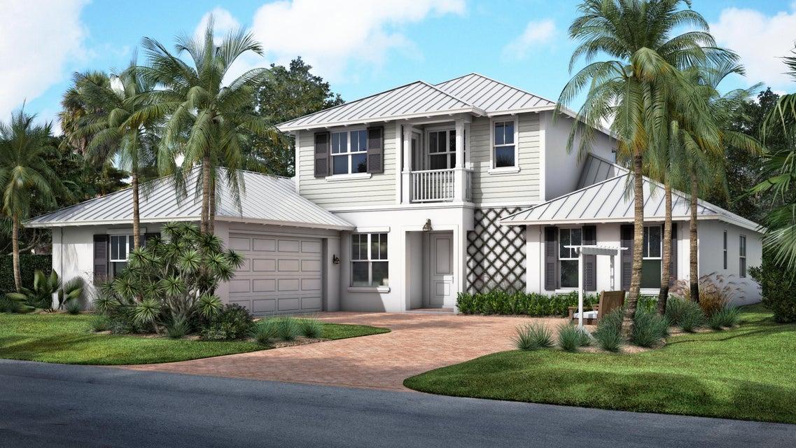 3925 Shoreside Drive