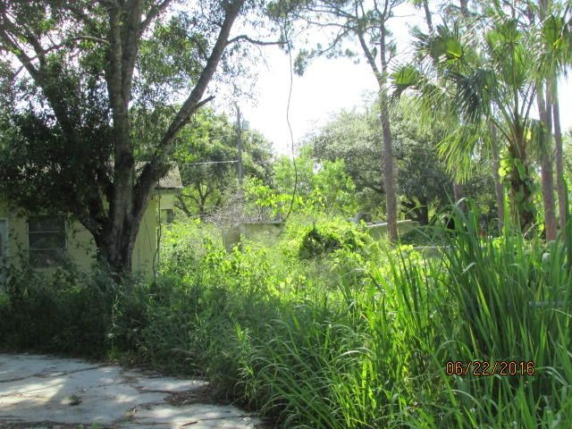Palm Beach County Utilities Lien Search