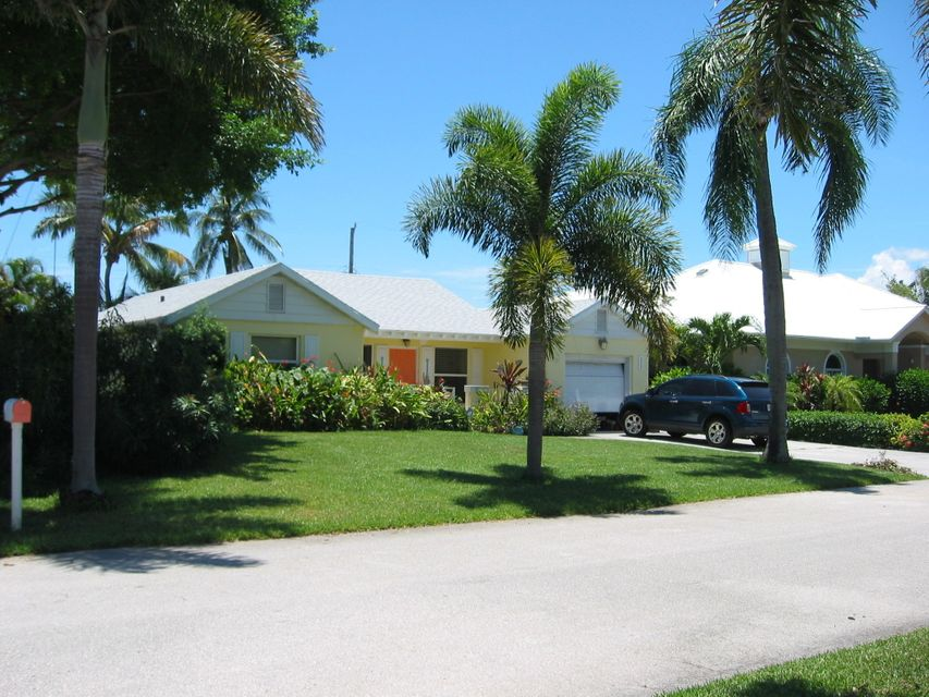 Home for sale in PALM BEACH SHORES Palm Beach Shores Florida