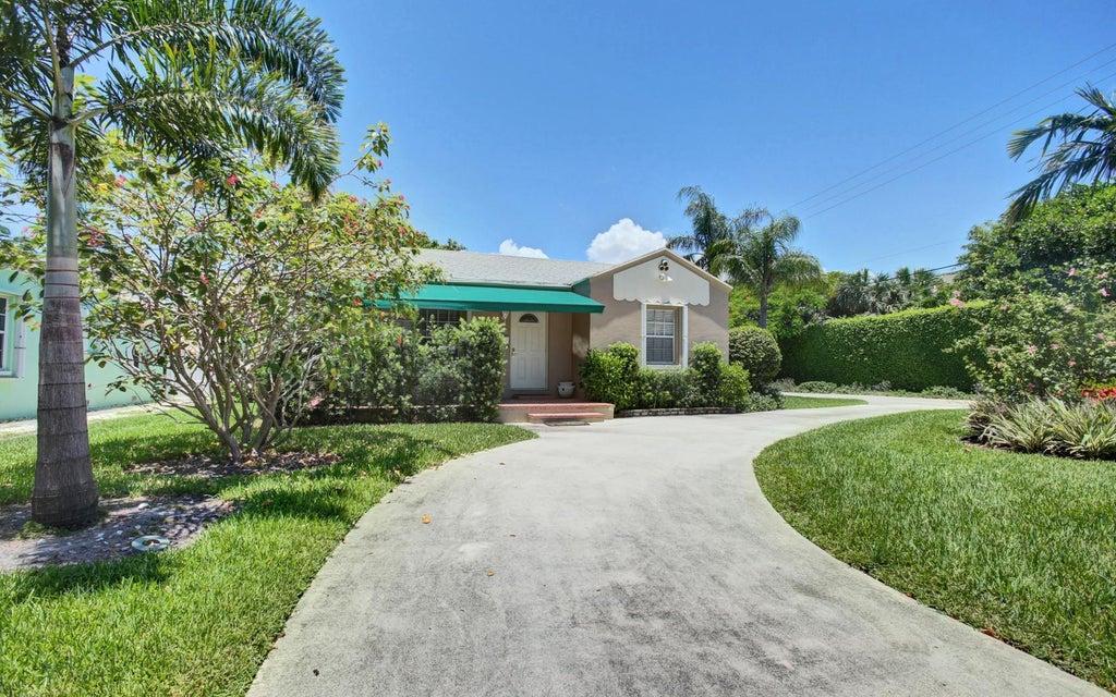 246 N Swinton Avenue, Delray Beach, FL 33444